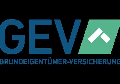 GEV Logo 445x280